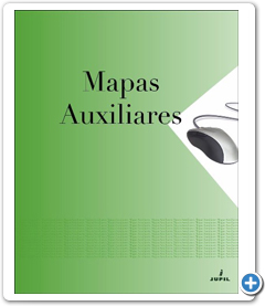 Arquivo de Mapas Auxiliares