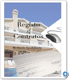 Registo de Contrato A4