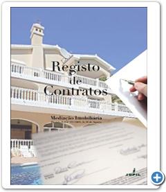 Registo de Contratos